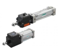 CKD帶制動器氣缸JSC3-LB-100B-800事項