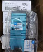 全新原裝 MAC電磁閥供應 46A-AC1-JDAA-1GD