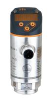 IFM品牌帶顯示屏的壓力傳感器 PN7092