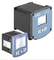寶德螺紋溫度傳感器的產品說明