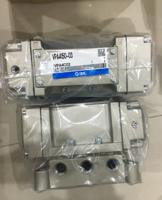 SMC氣控閥剛到貨 VPA4150-03
