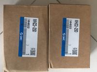 SMC先導式3通電磁閥附帶說明 CDQ2A50-10DMZ