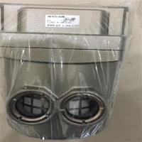 SMC油霧分離器基本信息 CDQ2A32-25DZ