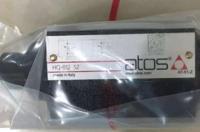 意大利ATOS阿托斯節流閥已入庫 HQ-012 52