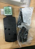 實物詳表ASCO阿斯卡電磁閥剛到貨 SCG551A001MS
