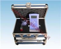 便攜式肉類水分測定儀