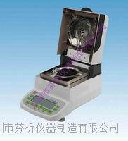 PVC改性塑料水分含量檢測儀廠家