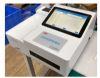 陽極溶出伏安法重金屬檢測儀