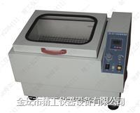 數顯多功能氣浴恒溫搖床 ZD-85