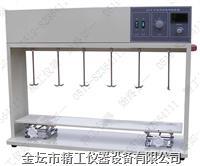 六連電動攪拌器 JJ-4