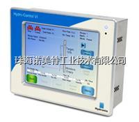 Hydro-Control VI 触摸屏水控制系统 Hydro-Control VI