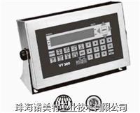 VT300重量显示器 VT300