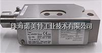 LB-XD-EXM64体育在线观看/荷重元(日本久保田KUBOTA)