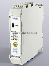 信号变送器MSK 200i-TV2,MSK 200-TE,MTP 200-TE(德国mutec原装进口) MSK 200i-TV2,MSK 200-TE,MTP 200-TE