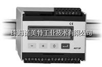 AST 3P信号变送器-原装进口品牌Vishay Nobel