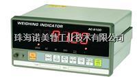 称重定值控制器,型号AC-9100,AC-9100+,AC-9100A,AC-9100A+,AC-9100B 型号AC-9100,AC-9100+,AC-9100A,AC-9100A+,AC-9100B