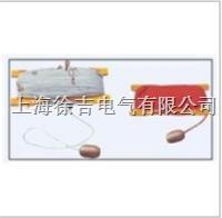 测量绳 远东测量绳