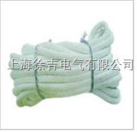 编织绳,防潮安全绳