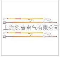 FDB放电棒高品质