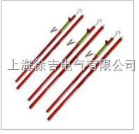 高压放电棒规格