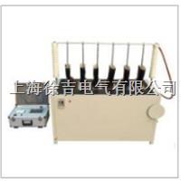 YTM-II全自动红中麻将在哪里下载靴(手套)耐压测试仪