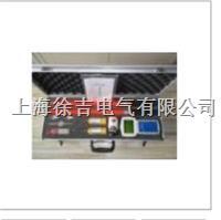 TAG-8000高压无线核相器