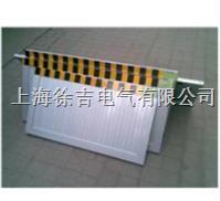 订做挡鼠板,生产防鼠板