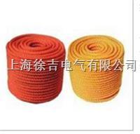 蚕丝绳厂商