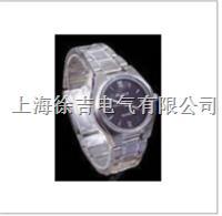 2SP4S系列 全钢双历验电手表