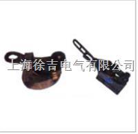供应CG型紧线器