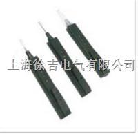 DCY-1声光显示低压测电器