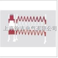 红中麻将在哪里下载伸缩遮栏徐吉