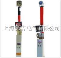YL-6无线储存液晶抄表仪