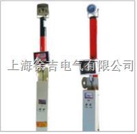 DP/ZY-320微型液晶抄表仪上海徐吉电气