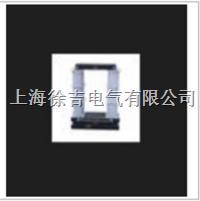 LYM-0.5型户内低压电流互感器
