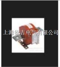 LQZ3-0.66羊角式型户内全封闭塑壳式电流互感器
