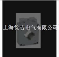 BH-0.66-40型户内全封闭塑壳式电流互感器