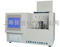 SCSZ706石油產品酸值自動測定儀 672