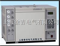 GS-101D上海油色譜分析儀 GS-101D