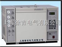 GS101D絕緣油色譜分析儀 GS101D