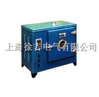 SM-1X電熱恒溫鼓風干燥箱