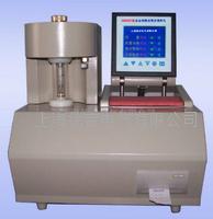 ND2007型全自動凝點傾點測定儀 ND2007