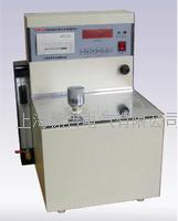 WND-2型微機凝點傾點自動測定儀 WND-2型