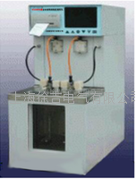 KV2007A型全自動運動粘度測定儀 KV2007A