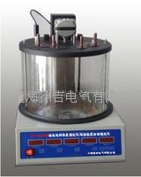 KV-500A型油品運動粘度測定儀 運動粘度自動測定儀 KV-500A
