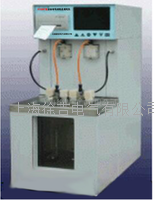 KV2007型全自動運動粘度測定儀 KV2007