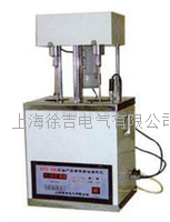BFS-5型石油產品銹蝕腐蝕測定儀 BFS-5型