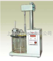 PS-2A型石油和合成液抗乳化性能測定儀 PS-2A型