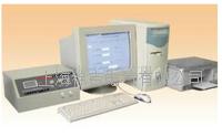 HCY-2005型紅外分光自動測油儀 HCY-2005