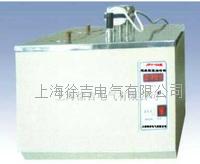 JPY-08型超級恒溫油浴鍋 JPY-08
